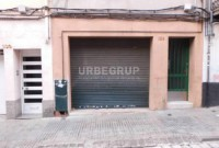 Local comercial de 2ª mà en venda